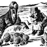 walrus-carpenter