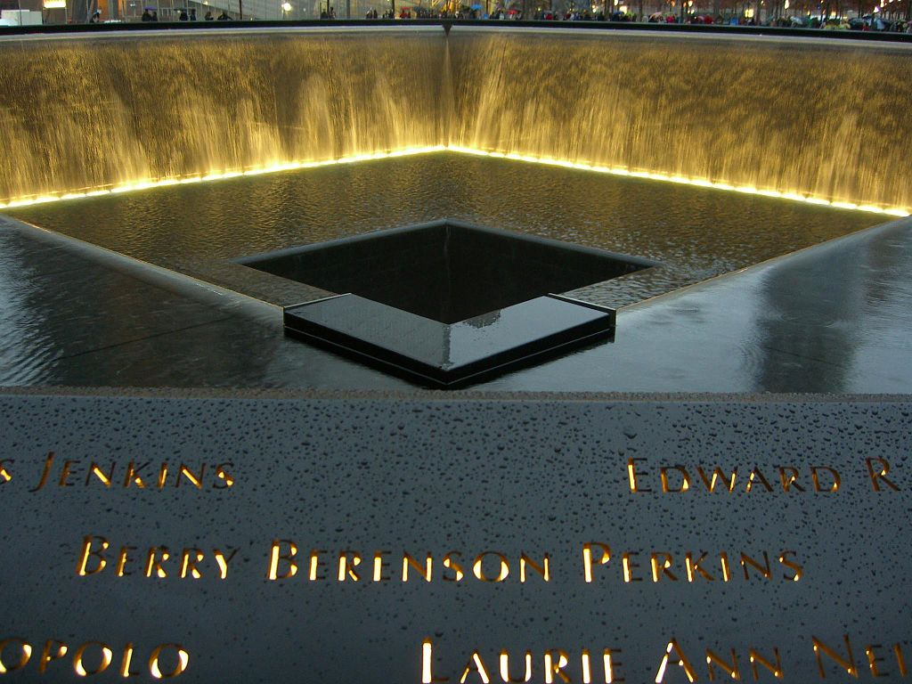 911-memorial-fountain