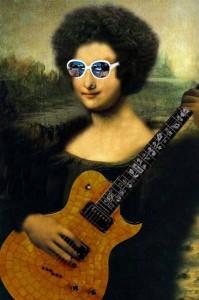 mona-lisa-met-bril1