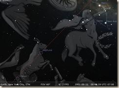 Capricorn 9_11