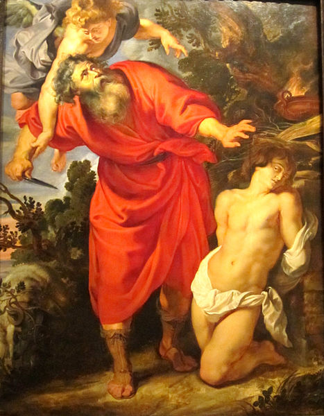 Rubens_-_Abraham_sacrifice_of_Isaac_stopped_by_Angel